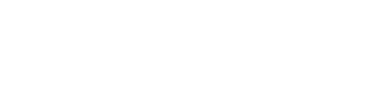 Logo-Elektro_hvit