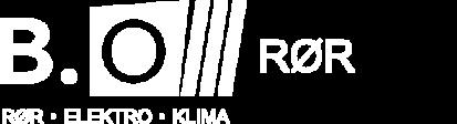 Logo-Ror_hvit