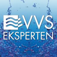 VVs-ekspertenLogo